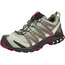 Salomon XA Pro 3D GTX Trailrunning Shoes Women Shadow/Black/Sangria
